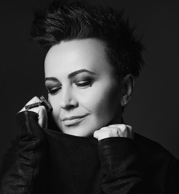 Најбоља певачица севдаха Амира Медуњанин 30. марта у Нишу (ВИДЕО)
