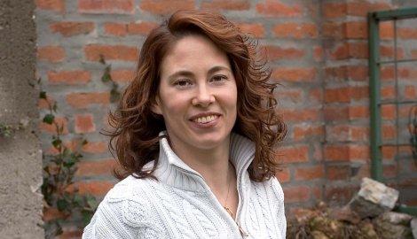 Маја Жежељ се успешно опоравља од сепсе