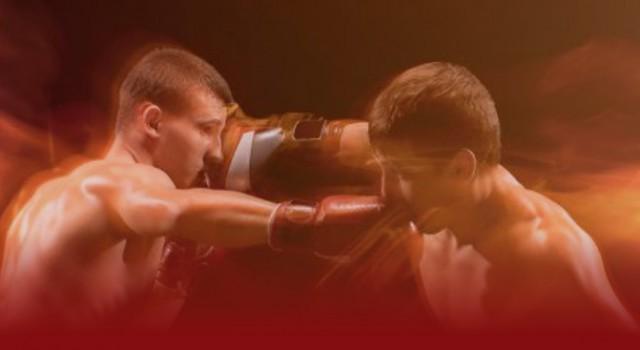 Prokuplje sredinom maja, domaćin Prvenstava Srbije u boksu