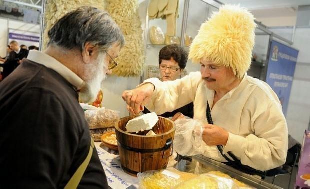Белорусија против српског сира, пропаст преговора о сарадњи са Евроазијском унијом