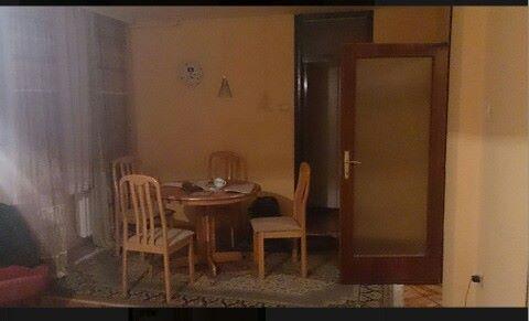 Издајем стан код парка Светог Саве