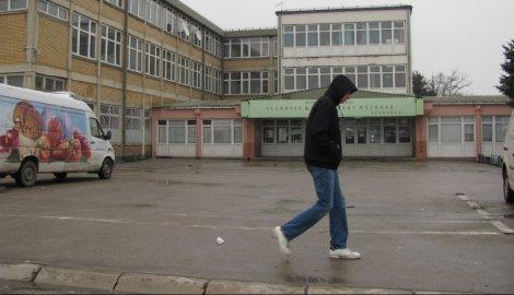 Школе у штрајку, Министарство: Обавезан минимум рада