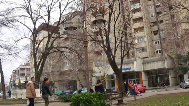 Фото: М.М., Јужна Србија
