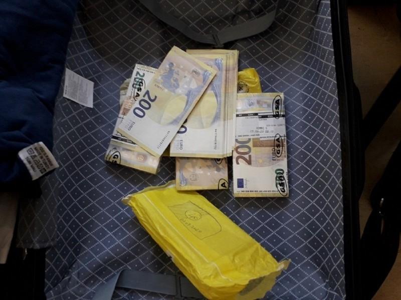 Tursku porodicu skupo koštao put na odmor u domovinu - ostali bez 30 hiljada evra