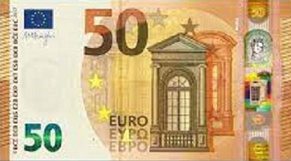 Пензионерима 22. септембра 50 евра помоћи