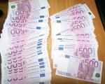 За два дана на Градини одузето преко 110.000 евра