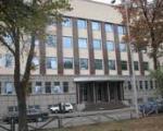 Функционери општине Житорађа пуштени из притвора