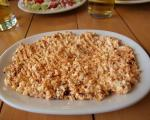 Стари рецепти југа Србије: Зимски домаћи урнебес