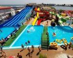 Влада Србије дала сагласност за изградњу аква-парка код Нишке Бање