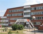 Преминуо пацијент у ковид амбуланти у Врању