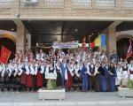 Врање домаћин Међународног фестивала фолклора