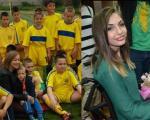 Pomozimo Pavlu i Ani, spoj humanosti i sporta u Vranju