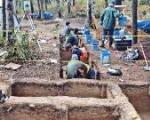 Прокупље: Археолози пронашли прстен стар 7.000 година