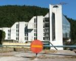 Kuršumlijska Banja: Zmije i korov u lekovitoj vodi