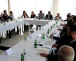 Turski investitori bi da zaposle 3.500 ljudi na jugu Srbije