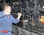 400 радних места: нова фабрика ватросталног стакла у Житорађи