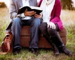 Утицај интернета и читање у дигиталном добу