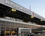 Продаје се београдски аеродром