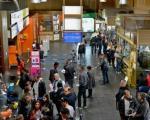 15.000 путника прошло кроз нишки аеродром у септебру!