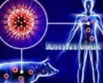 Друга жртва грипа у Нишу за 48 сати