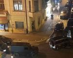 """Ко је ухапшен из Ниша у полицијској акцији """"Арес""""?"""