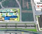 Nakon dužeg vremena, konačno Javni poziv za izgradnju akva-parka u Nišu