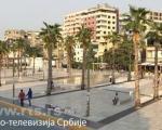 Albanija – šansa za izvoz prehrambenih proizvoda