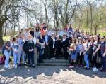 Медицинска школа у Прокупљу обележила свој дан