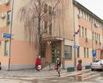 Многи Алексинчани умру пре него што дочекају протезу