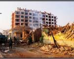 Годишњица НАТО бомбардовања