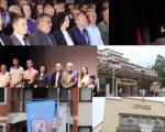 Dan opštine Aleksinac