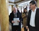 Немачки амбасадор у Нишу: Косово је независна земља и има право на војску