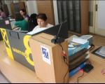 U vranjskom Uslužnom centru postavljen aparat za osobe sa oštećenim sluhom