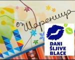 """""""Дани шљиве"""" и ТО Блаце у емисији """"Шареница"""" на РТС-у"""