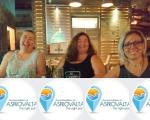 Uspešne žene iz Asprovalte: Briga o svakom gostu na prvom mestu