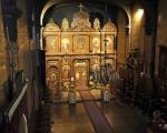 Саборна црква Светог Саве у Бечу у карантину - више од половине свештеника позитивно