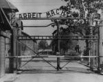 Dan sećanja na romske žrtve holokausta - da li će biti izmešten spomenik stradalima u Berlinu?