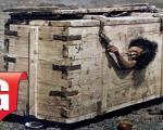 5 Hајбруталнијих затвора у историји