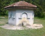 Бања Јошаница: заборављена лепота