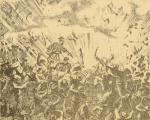 Ниш сутра обележава Чегарску битку