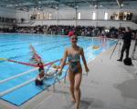 """Пирот добија и """"Адреналин парк"""" код Затвореног базена"""