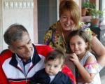 Белотинчанин победио коронавирус и вратио се у живот после 34 дана на респиратору