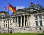 Nemačka: Srbija treća po broju zahteva za azil