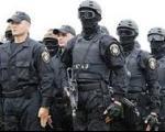 Ухапшен лажни радник БИА: Осумњичен за превару од 2,2 милиона динара