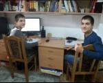 Grad Niš obezbediće novac za Bogdana i Novaka