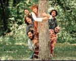 """Детињство чланова """"Бохемије"""" у новој песми овог нишког бенда (ВИДЕО)"""