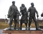 У Бојнику бугарски фашисти у једном дану стрељали 500 родољуба