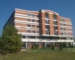 Uhapšen direktor pirotske bolnice zbog nameštanja tendera