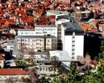 Трагична ноћ за Лесковац: Два младића настрадала