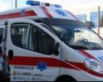 Општа болница у Пироту добила реанимобил